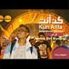 Kido Feat. Abdelrahman Safwat - Janten Diri Nyalira (Kun Anta Sundanese Cover Humood Alkhudher)