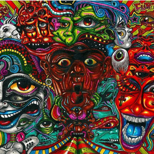 https://i1.sndcdn.com/artworks-000180909717-q6fjg1-t500x500.jpg