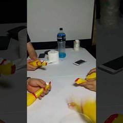 Chicken EDM (V3X Remix)