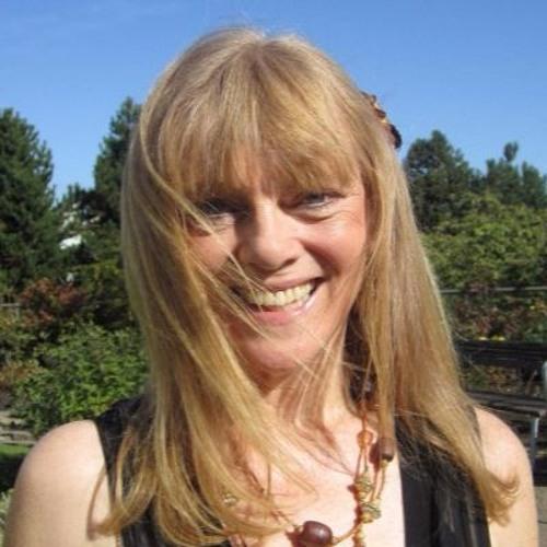 Joyce Arthur - Crisis Pregnancy Centres in Canada