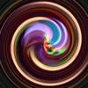 Spiral Vortex