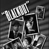 Download Blackout OST | End Titles Mp3