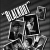 Download Blackout OST | Opening Titles/Waking Mp3