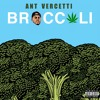 Dram X Lil Yatchty Broccli - Ant Vercetti FREESTYLE [REMIX]