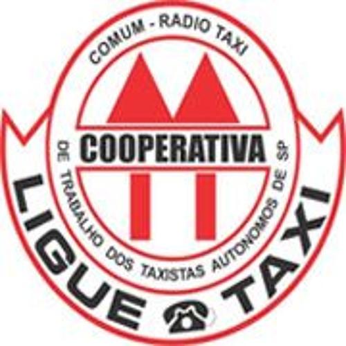 SPOT LIGUE TAXI 26AGO.MP3