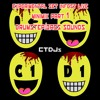 CTDJs - Experimental Set Infest Live - Minimix Part 1 - Drumstep/Bass Sounds