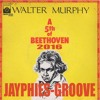 WALTER MURPHY - A Fifth Of Beethoven (Jayphies-Groove) 2016
