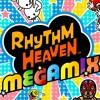 Rhythm Heaven Megamix - Final Remix