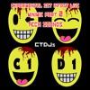 CTDJs - Experimental Set Infest Live - Minimix Part 2 - Tech Sounds