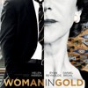 Woman In Gold- Arriving In Vienna