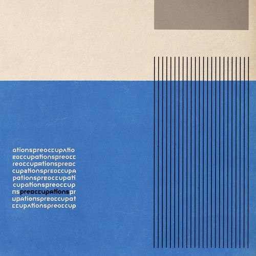 Preoccupations - Memory