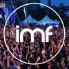Caspa B2B Rusko - Live Imagine Music Festival 08-26-2016 Full Set