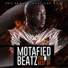 Motafied Beatz - Now that we found love (Remix) 2012