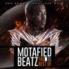 Nelson Freitas - For You (Motafied Beatz Official Remix) Portada del disco
