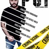 PGI - Karaj Randhawa Ft. Music Brigade | Latest Punjabi Song 2016