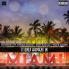 It Only Happens in Miami (feat. Young Dolph, Zoey Dollaz & Trick Daddy)