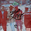 Birch Boy Barie - Fake Love (Prod. FeezyDisABangah) [Thizzler.com Exclusive]