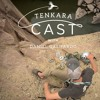 My Outdoor Obsessions: Climbing and tenkara