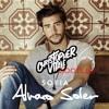Alvaro Soler - Sofia (Christopher Vitale Bootleg) FREE DOWNLOAD
