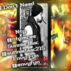 Rap  Mixtapes - EPIC - http://www.ntuneentgrp.com/ I don't Need - Ntg ft Sunni Blac  Envy