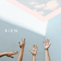Bien - Crowd Goes Wild