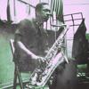 John Coltrane - My Favourite Things (Medley)