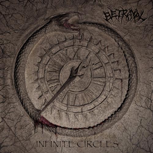 Infinite Circles (2016)