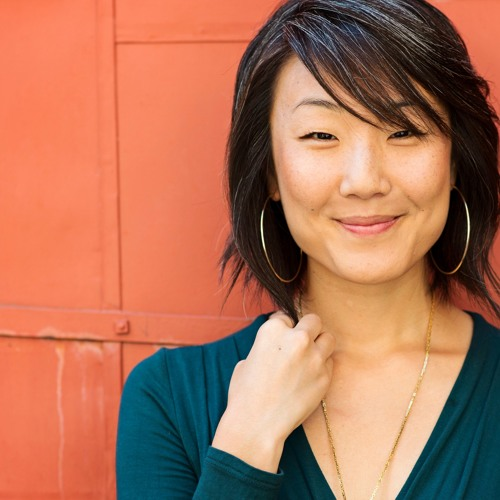 Brynn Saito Talks to Hays Berry About Her Poetry