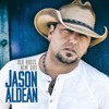 "Jason Aldean ""Two Night Town"" (Cover)"