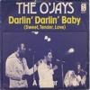 O'Jays - Darling Darling Baby (Saint Barth Edit)