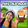 This Old Man | Nursery Rhyme for Kids | Count from 1 to 10 Kids Song