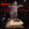 Christus Saltus Crackerus - 04 - Cop A Squat