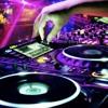SET SESSION LIVE MIXING - DJ CHESP SEPTIEMBRE 2K16