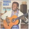 Download Francis Bebey - Papa Reggae Mama Reggae Mp3