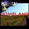 HOMELAND -> [music video link in description]