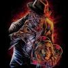 Pop-Eye, Perfect Tech - Freddy (Original Mix) FREE DOWNLOAD