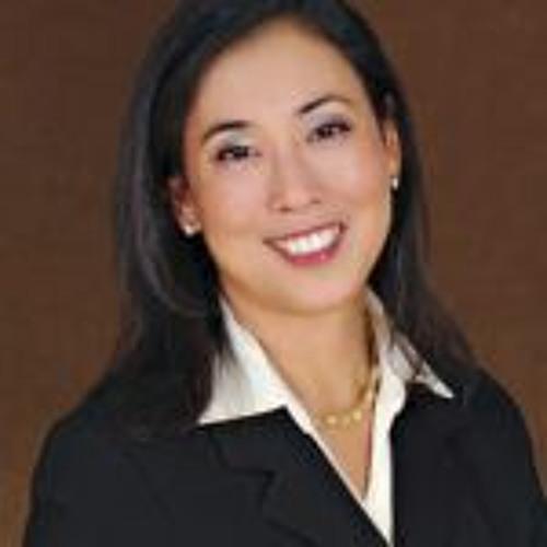 Business Structures - Naomi Morisawa De Koven, Barrister & Solicitor
