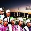 Sholawat El Mubarok _ Qul Ya Adzim