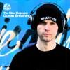 The Blue Elephant / Ocean Breathing (Original Mix)[edit]