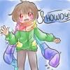 SenseTale / StorySwap - Megalotrousle / Knifetrousle / Lovetrousle mp3
