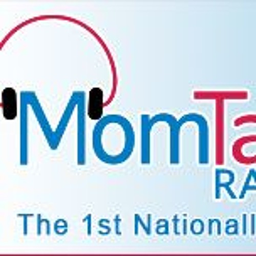Mom Talk Radio 9 04 16 Interview
