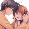 [TYER] English Clannad After Story OP - -Toki Wo Kizamu Uta- [Ft.Sorachu]