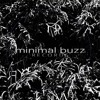Fennix & SnowMan - Perfect Life (Original Mix) #Preview / OUT SOON BY MINIMAL BUZZ RECORDS