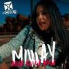 #DJHORUX - MIWAY - AGUA EN LA BOCA