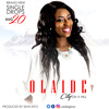 OLAIDE - CITY ON A HILL | @Laideglow