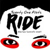 Twenty One Pilots-Ride (Warsas Acoustic Cover)