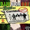 Los Tigres Del Norte CORRIDOS90s DJJUNIORONE