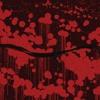 Download Murder Can Be Fun | Homage to Bernard Hermann Mp3