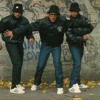Run - DMC  Walk This Way