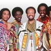 Earth Wind and Fire - September (Fresh T Remix)